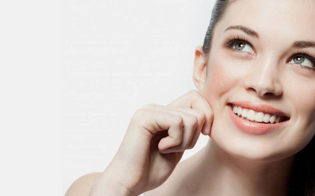 Nadwrażliwość zębów i dziąseł