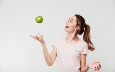 Jakie znaczenie dla ogólnej odporności ma zdrowa jama ustna?